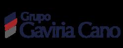 Grupo Gaviria Cano
